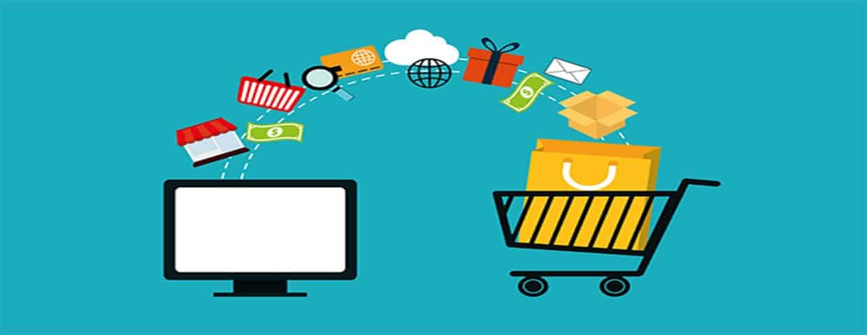 Why Start an Online Store
