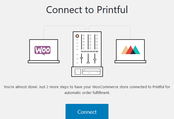 How to start a print on demand business