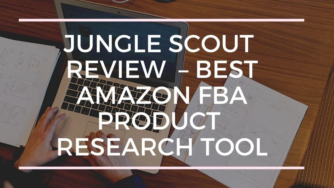 Jungle Scot review